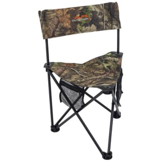 Alps Mountaineering Outdoor Z Multicolor Folding Camping Chair
