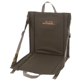 Alps Mountaineering Realtree Xtra Outdoor Z Chair Weekender