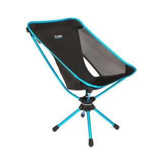 Big Agnes Folding Swivel Chair