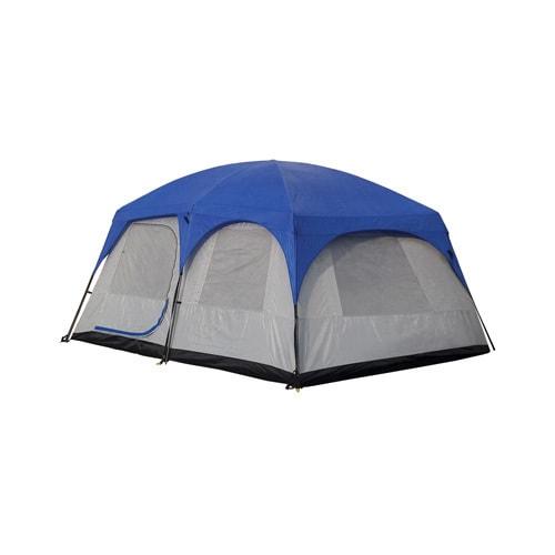 PahaQue Green Mountain 6XD Tent