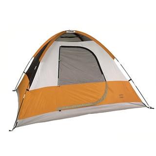 Alps Mountaineering Cedar Ridge Granite Falls 2 Freestanding Dome Tent