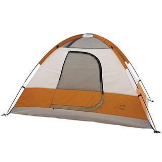 Alps Mountaineering Cedar Ridge Rimrock 2 Nylon Tent