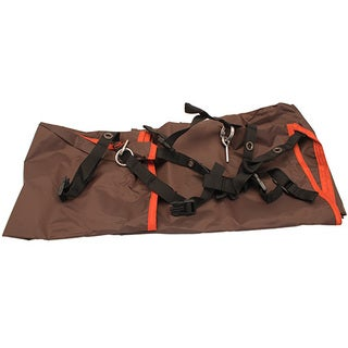 Alps Mountaineering Gradient 3 Nylon Tent Floor Saver