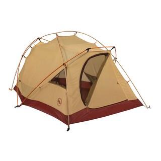 Big Agnes Battle Mountain 2-person Tent