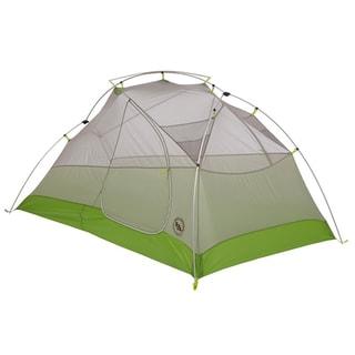 Big Agnes Rattlesnake mtnGLO 2-person Tent
