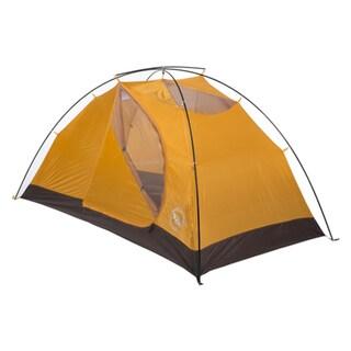 Big Agnes Foidel Canyon 2-person Tent