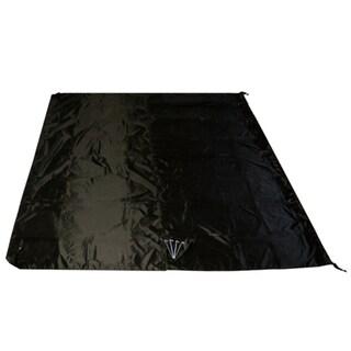 PahaQue Green Mountain 5 Tent Floor Footprint