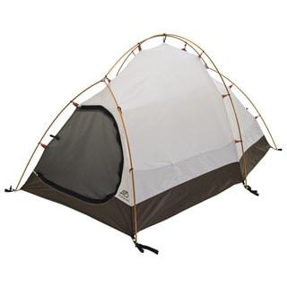 Alps Mountaineering Tasmanian 2 Copper/Rust Nylon Tent