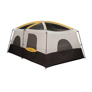 Browning Camping Big Horn Polyester, Nylon Tent