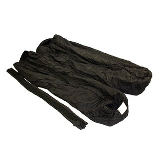 Proforce Equipment Black Special Forces Combo Complete System Sleeping Bag