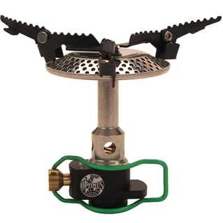 Optimus Crux Lite Backpacking Stove