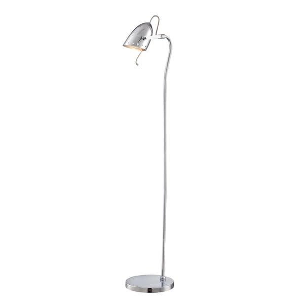 Lite Source 1-Light Kanoni Floor Lamp