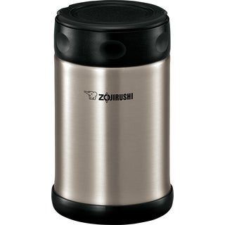 Zojirushi Stainless Steel Food Jar SW-EAE50