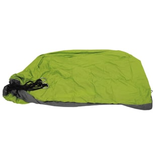 Tex Sport Rambler Green Double Travel Hammock