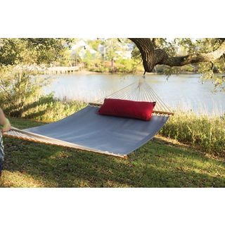 Augustine Denim Large Poolside Hammock