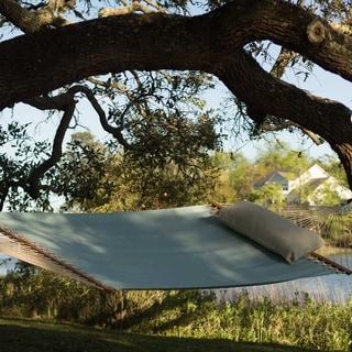 Pawleys Island Hammocks Augustine Frost Large Poolside Hammock