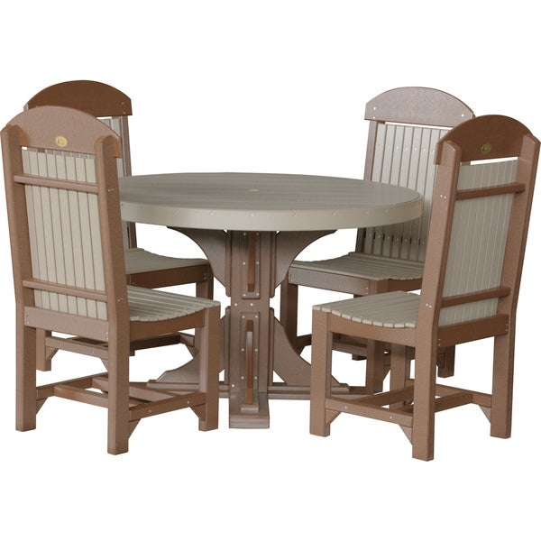 4 foot round table best 25 60 inch ideas on