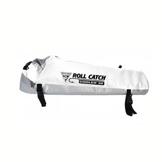 Seattle Sports Grey 32-inch Roll Catch Cooler