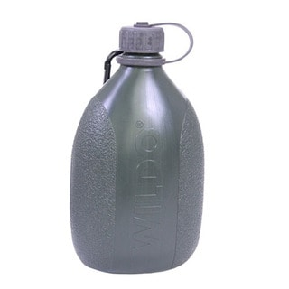 Proforce Equipment Wildo Hiker Olive Bottle