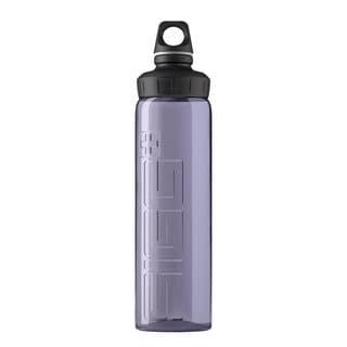 Viva Screw Top Water Bottle