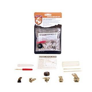 McNett Gear Aid Zipper Repair Kit