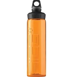 Viva Screw-top Water Bottle