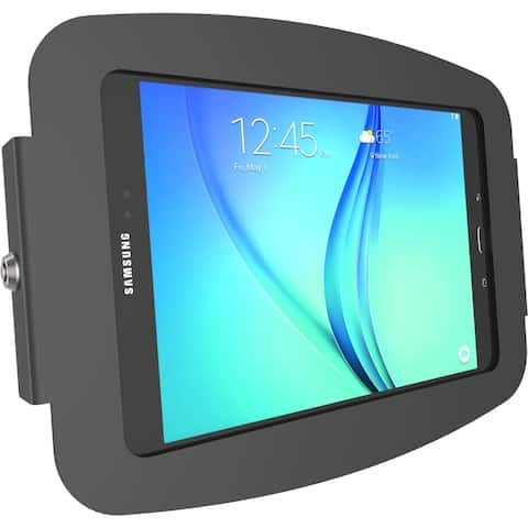 Space Galaxy Tab Pro S 12' Enclosure Wall Mount - Galaxy Tab Pro S Enclosure