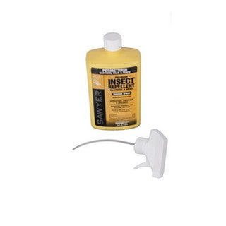 Sawyer Products 24-ounce Permethrin Trigger Spray