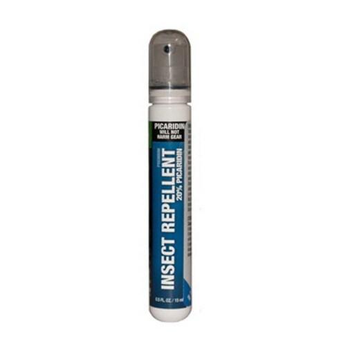 Sawyer 0.5-ounce Picaridin Spray (Sawyer Products Picarid...