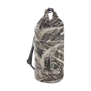 Allen Cases High-N-Dry Realtree Max 5 10L Roll-top Dry Bag