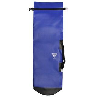 Seattle Sports Explorer Blue X-long Dry Bag