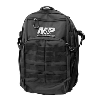 Smith & Wesson Accessories Duty Series Backpack