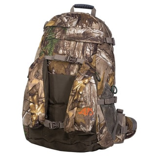 Alps Mountaineering OutdoorZ MatriX Realtree Xtra Pack