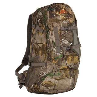Alps Mountaineering OutdoorZ Falcon Realtree Xtra Nylon Pack