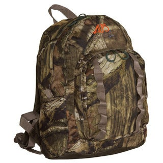 Alps Mountaineering OutdoorZ Ranger Mossy Oak Break Up Country Pack