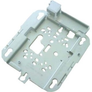 Cisco AIR-AP-BRACKET-2= Mounting Bracket for Wireless Access Point
