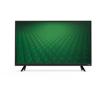 "VIZIO D-series 32"" Class Full Array LED TV (D32hn-D0) (Refurbished)"