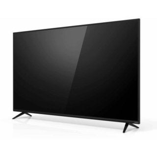 "VIZIO D-Series 65"" Class UHD 120Hz Full Array LED Smart TV (Refurbished) (D65u-D2)"
