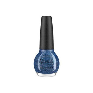 OPI Nicole Kendall on the Katwalk Nail Lacquer