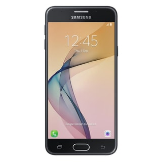 Samsung Galaxy J5 Prime G570M Unlocked GSM 4G LTE Quad-Core Phone w/ 13MP Camera
