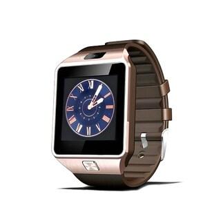 Bluetooth Wireless Smartwatch