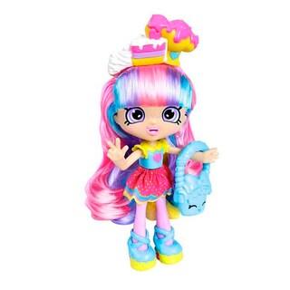 Shopkins Series 2 Rainbow Kate Doll