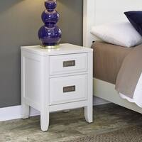 Maison Rouge Andrews Night Stand
