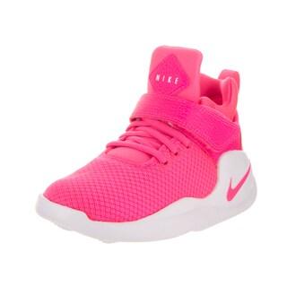 Nike Kids Kwazi (PS) Basketball Shoe