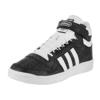 Adidas Men's Concord II Mid Originals Basketball Shoe