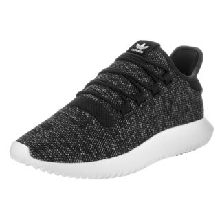 Adidas Men's Tubular Shadow Knit Originals Running Shoes
