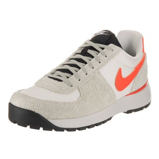 Nike Men's Lavadome Ultra Casual Shoes