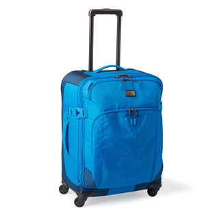 Eagle Creek EC Adventure 25-inch Expandable Spinner Upright Suitcase