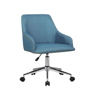 Porthos Home Delilah Office Chair