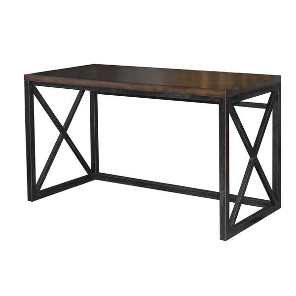 Xcel Office Desk By Home Styles Free Shipping Today